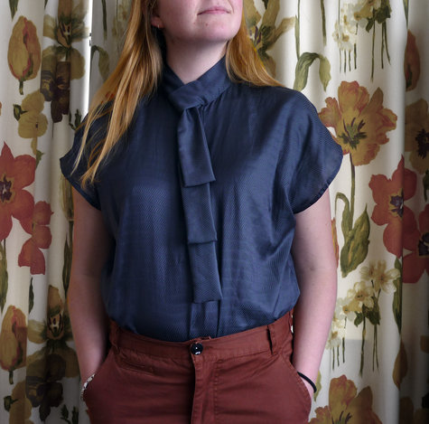 Silk_blouse_2_large