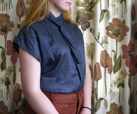 Silk_blouse_1_large