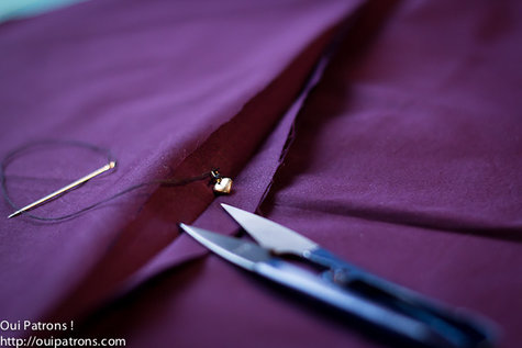 Chemise-violette-mariage-1_large