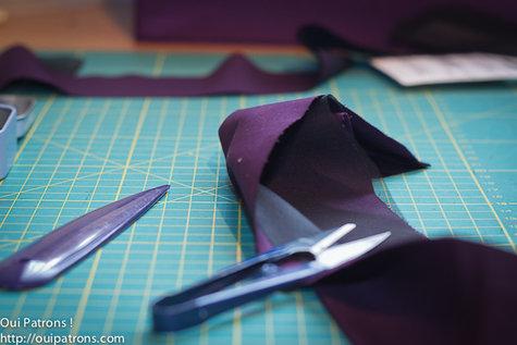 Chemise-violette-mariage-3_large