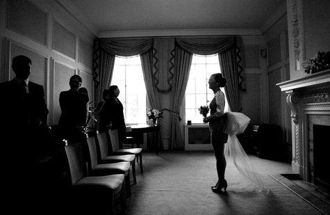 Grey_wedding_dress_1_large