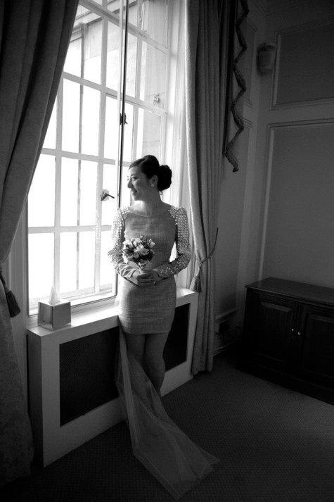 Grey_wedding_dress_large