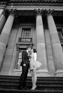 Grey_wedding_dress_2_large