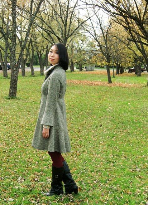 Graycoat4_large