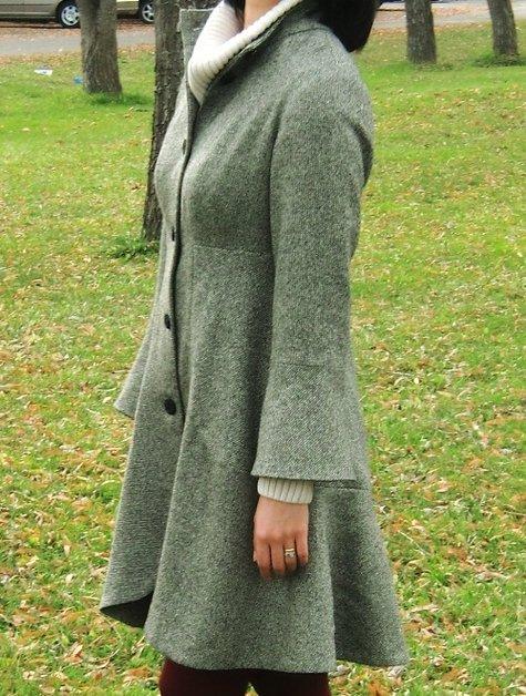 Graycoat7_large