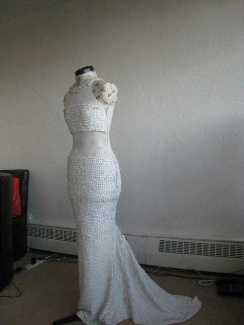 White_dress__1_large
