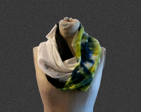Scarf1a_large