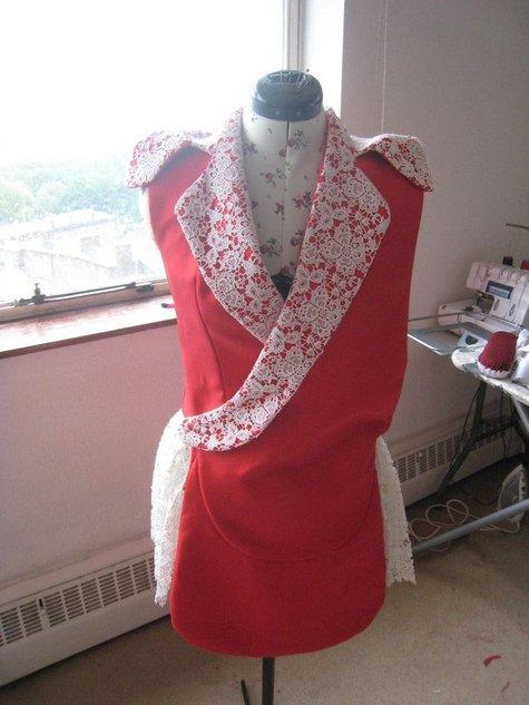 Red_jacket_dress_large