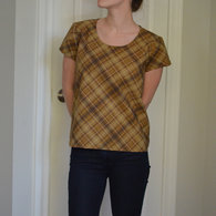Scouttee1_listing