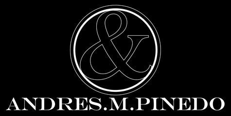 Amp_logo_large
