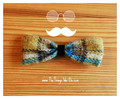Bow_tie_done_large