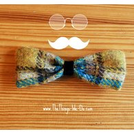 Bow_tie_done_listing