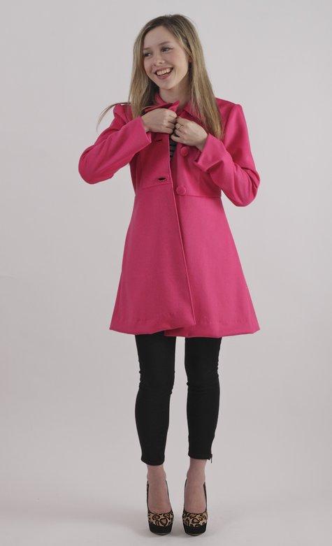 Pink_coat_30_large