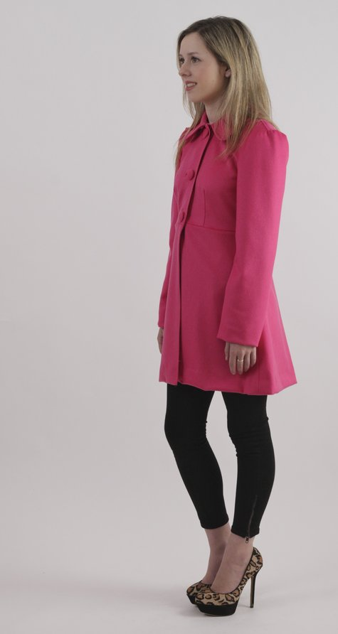 Pink_coat_15_large