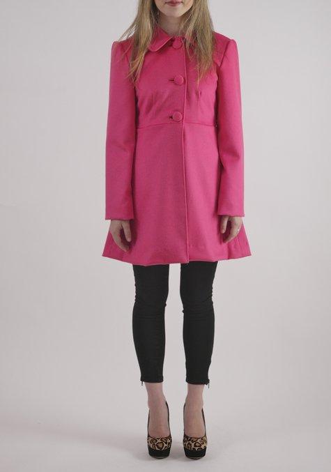 Pink_coat_17_large