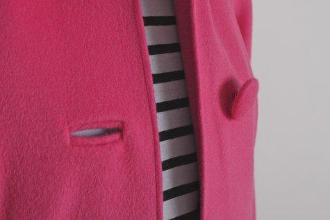 Pink_coat_57_large