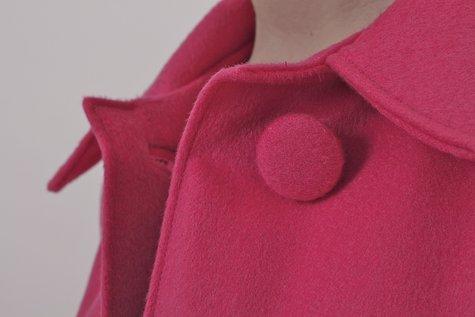 Pink_coat_52_large