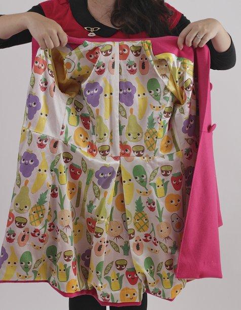 Pink_coat_135_large