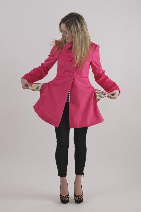 Pink_coat_20_large
