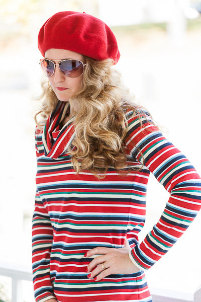 Striped_shirt_and_jacket-12_large