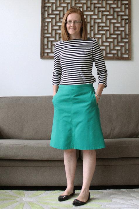 Nov_burda_skirt_front_4_copy_large