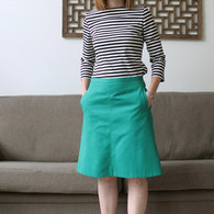 Nov_burda_skirt_front_4_copy_listing