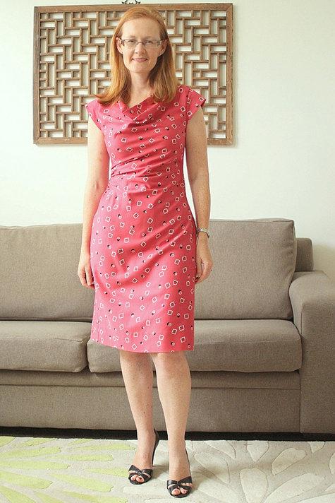 Nov_burda_dress_front_large