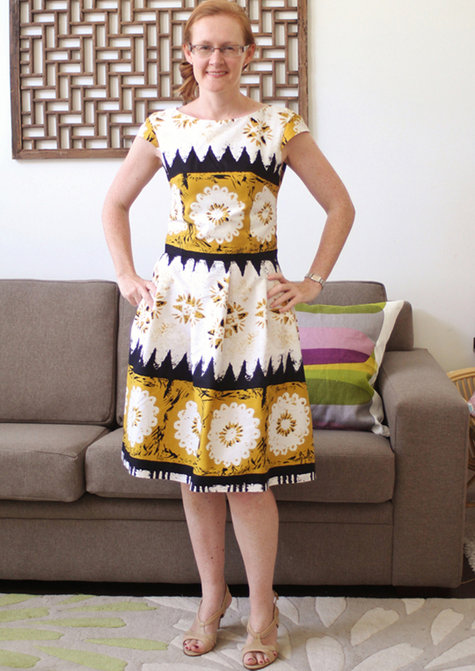Burda_9_2012_dress_1_large