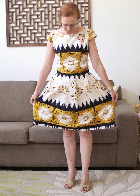 Burda_9_2012_dress_open_large