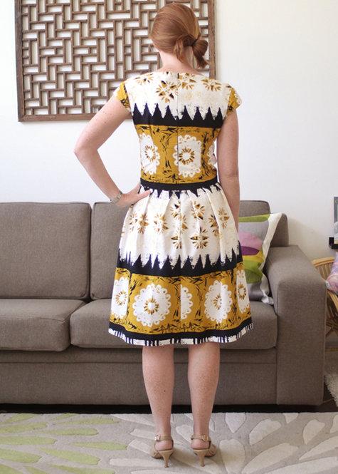 Burda_9_2012_dress_back_large