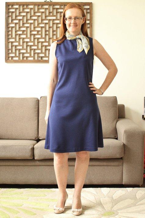 Burda_9_12_dress_grey_scarf_large