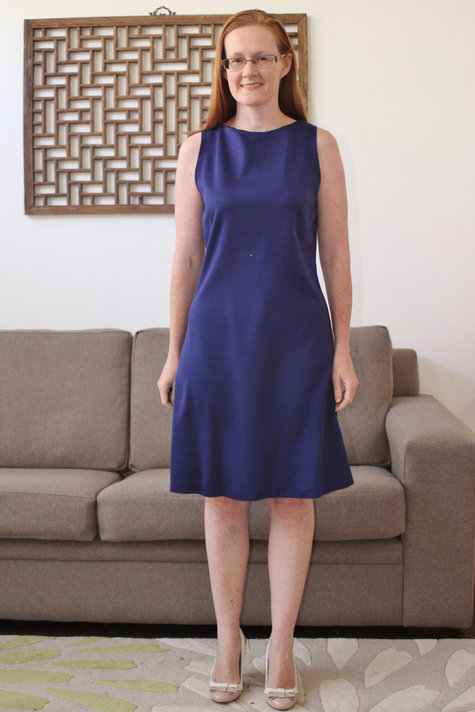 Burda_9_2012_dress_front_view_large