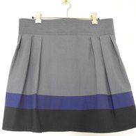Colourblock_skirt_diy_listing