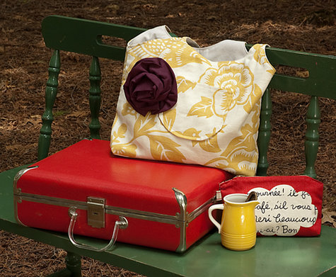 Yellow-floral-tote-2_large