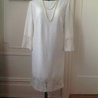 2_white_dress_listing