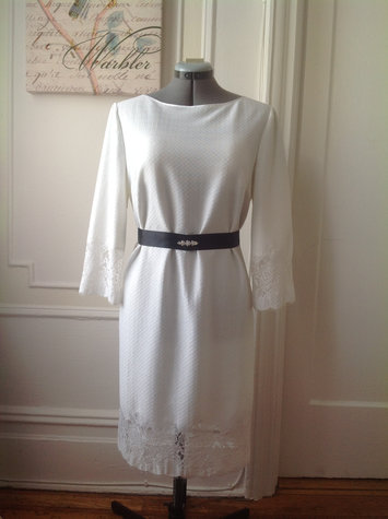 3_white_dress_large