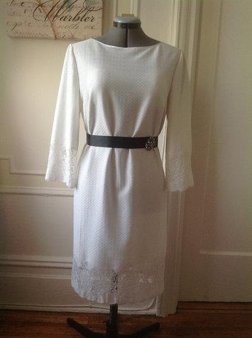 4_white-dress_large