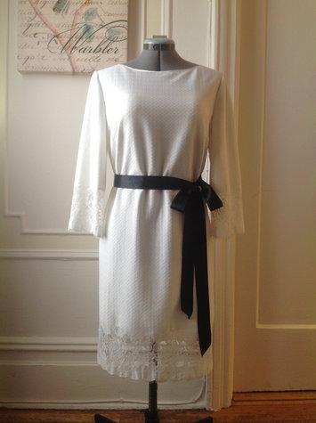 5_white-dress_large