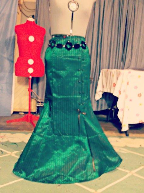 Mermaid_style_large