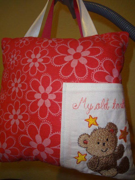 Pink_flower_with_bear_fairy_pillow_large