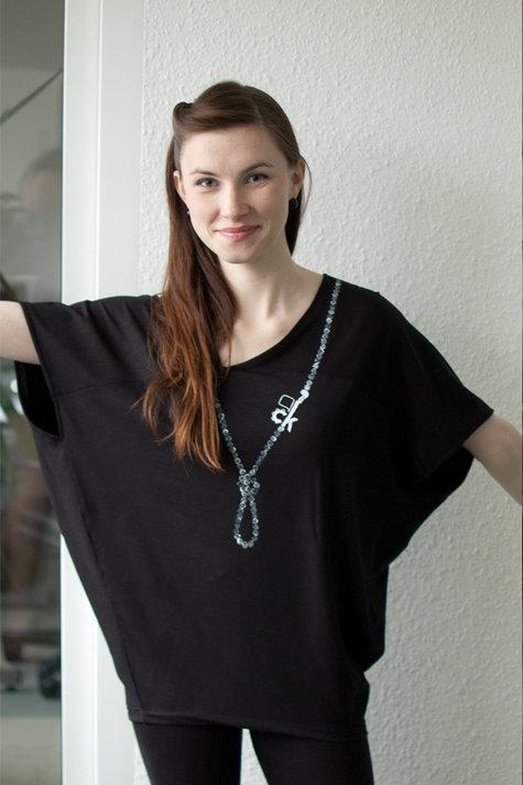 Bine_shirt01_large