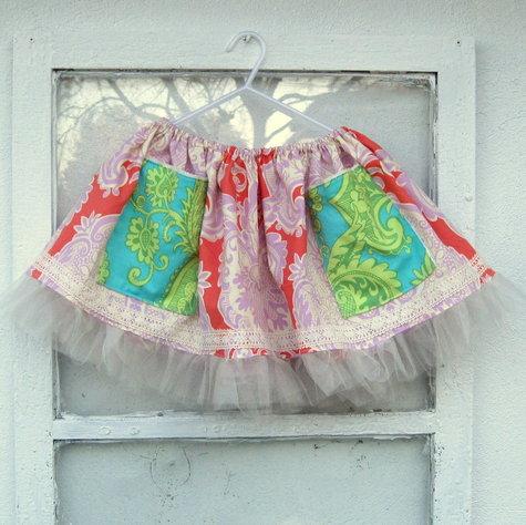Pocket_twirl_skirt_best_large