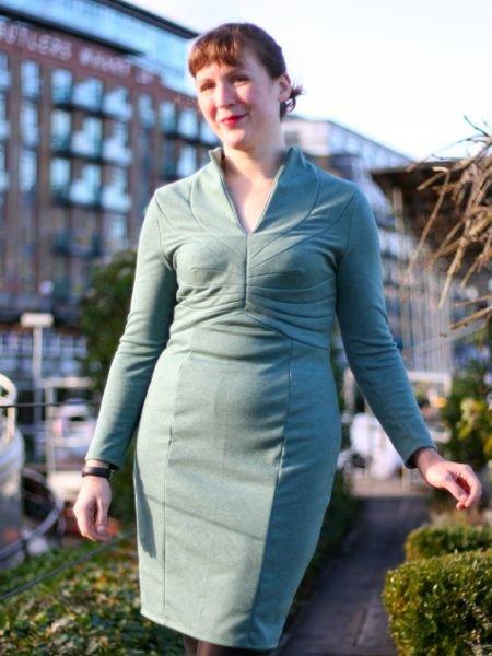 Vintage_wiggle_dress_large