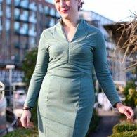 Vintage_wiggle_dress_listing