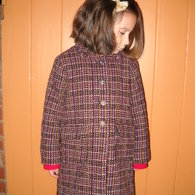 Guinevere_s_coat_010_listing