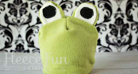 Froggy_feature_large