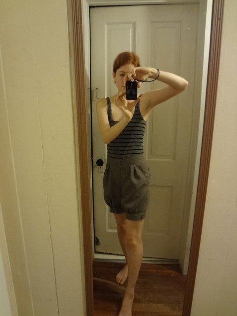 Tonia_shorts_010_large