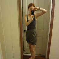 Tonia_shorts_010_listing