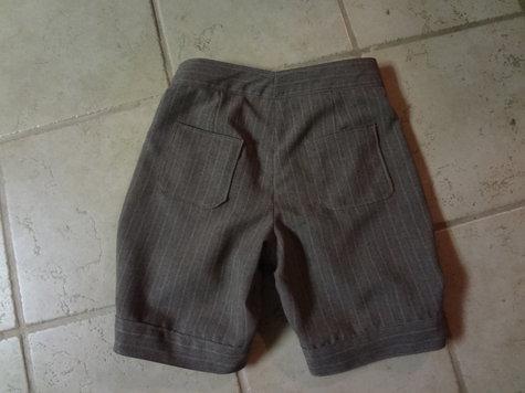 Tonia_shorts_003_large