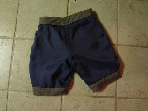 Tonia_shorts_005_large